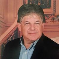 Joseph Castiglione