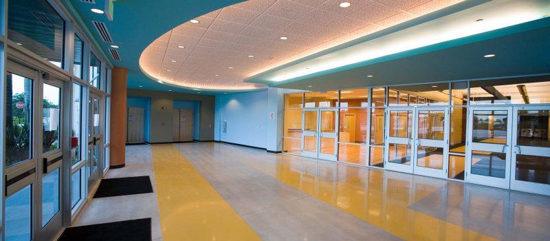 CalvaryChapelFortLauderdale-Interior-Lobby-01